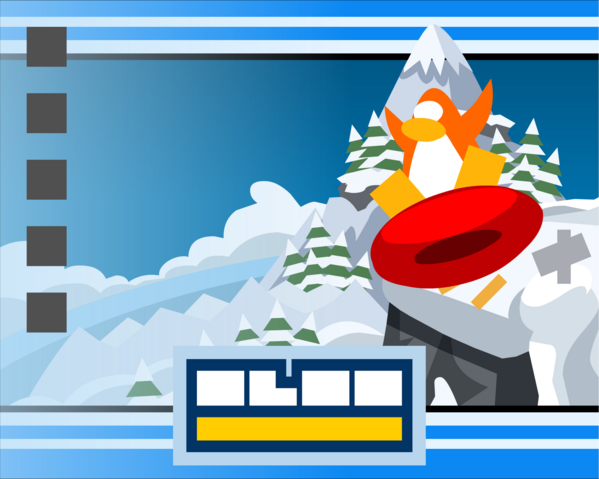 File:EPF Lobby computer wallpaper 2.png