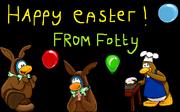 EasterPostcardFromFotty