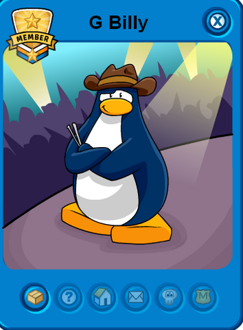 File:G billy card new.png
