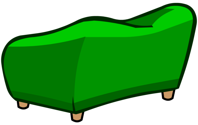 File:GreenCouch5.png