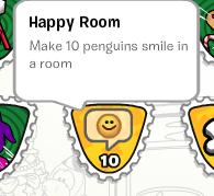File:Happy Room stamp stampbook.png