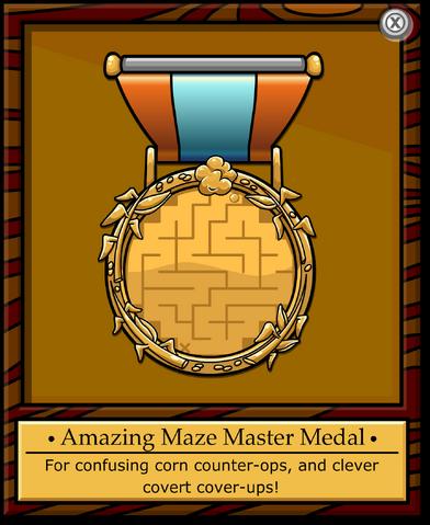 File:Mission 11 Medal full award.png