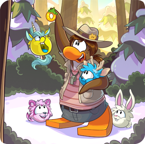 File:PH puffle wild player card.png