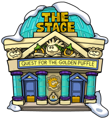 File:PuffleParty2012StageExteriorBuilding.png