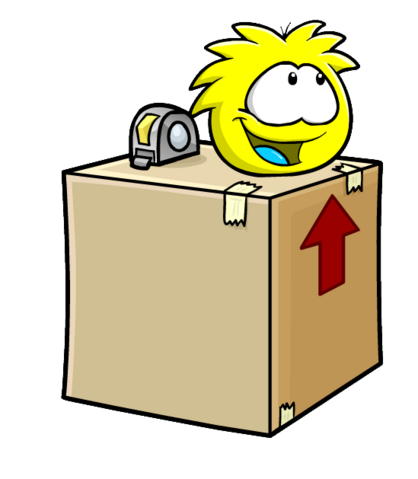 File:Yello Puffle.png