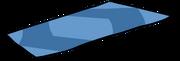 Blue Rug sprite 004
