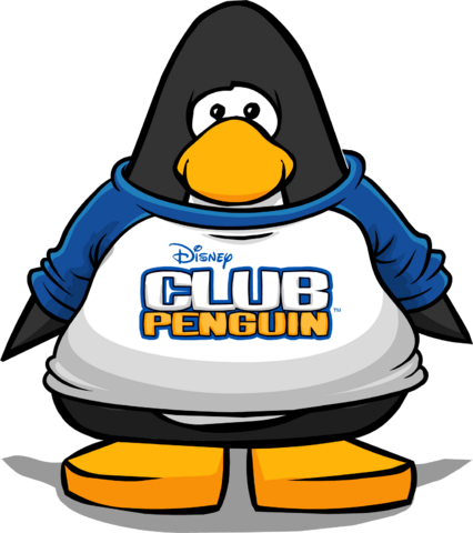 File:Club Shirt from a Player Card.png