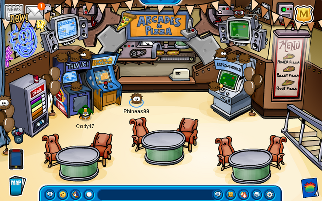 File:Dance Lounge (Puffle Party 2013).png