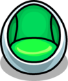 Galactic Pod Chair sprite 012