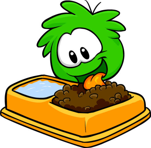 File:Green PuffleFood.png