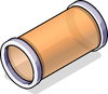 Long Puffle Tube sprite 009