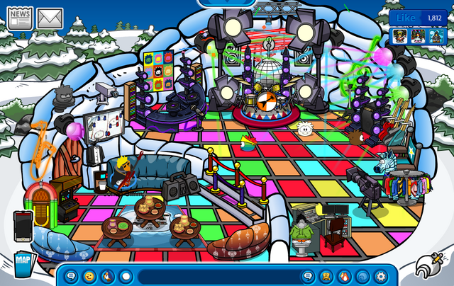 File:My main Igloo.png