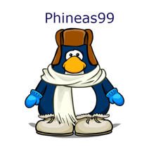 File:Phineas99 Winter Outfit -1.png