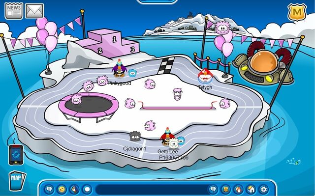 File:Pink Puffle Room.jpg