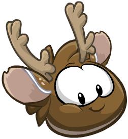 File:Reindeersleigh2.PNG
