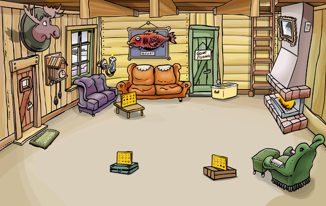 File:Ski Lodge 2006 2.png