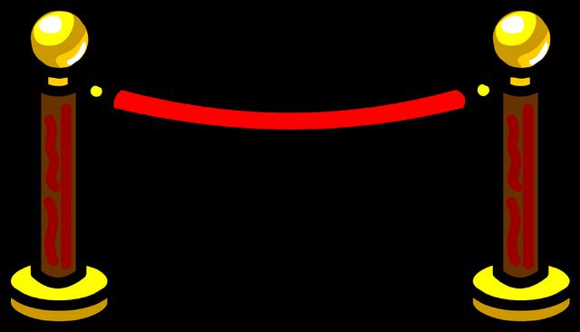 File:Velvet Rope.PNG