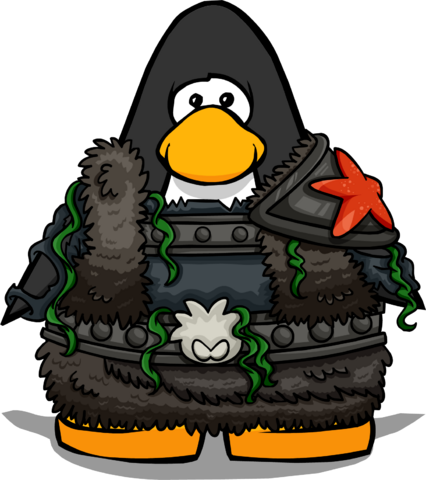 File:Viking Lord Armor from a Player Card.PNG