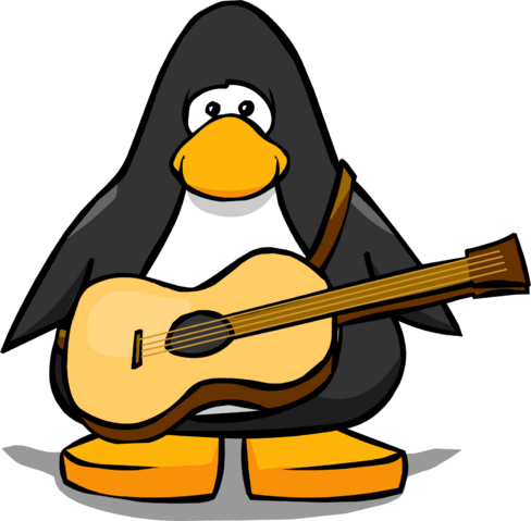 File:Acoustic Guitar PC.png