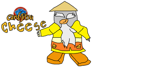 File:CJ Cheese Sensei.png