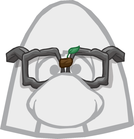File:Cavegeek Glasses icon.png