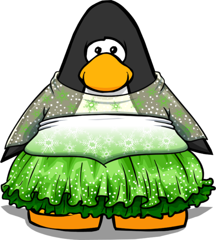 File:FloatingonIceDress.png