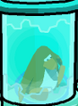 Thumbnail for version as of 00:41, November 19, 2012