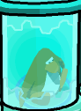 File:Frozen Penguin.png