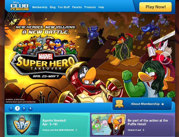 File:Marvel 2013 Homepage CP.png