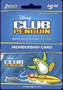 File:MembershipCard.png