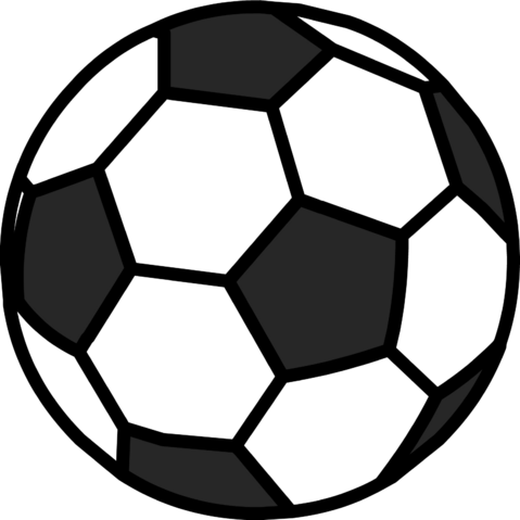 File:MultiBall-2239-Icon.png