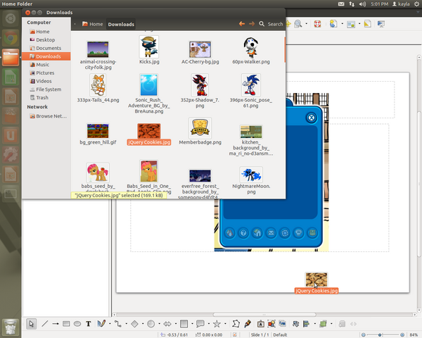 File:Screenshot from 2012-11-29 17-01-16.png