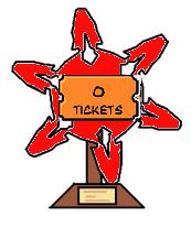 File:TicketAward.png