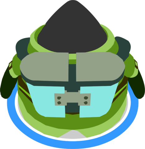 File:Water Suit 3000 Back View In-game.png