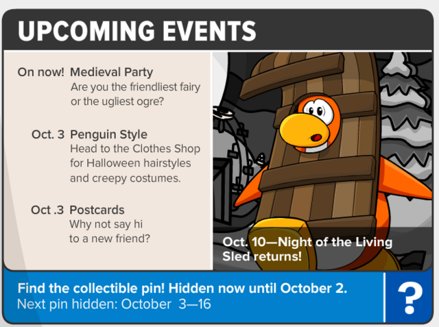 File:Cp halloween.png