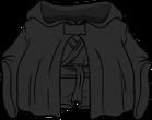 Emperor Palpatine Cloak icon