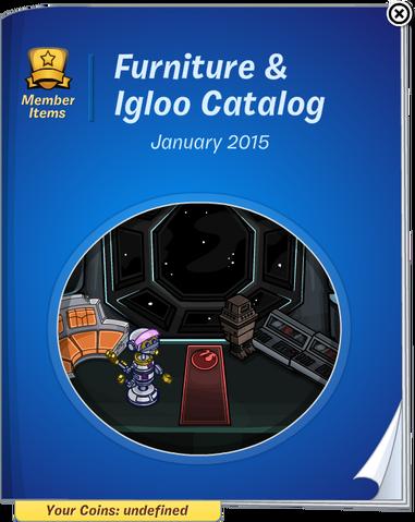 File:Furniture & Igloo Catalog January 2015.png