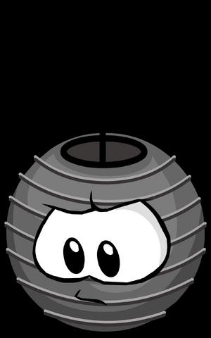 File:Grumpy lantern.PNG