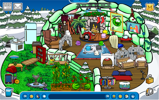 File:Igloo for living .png