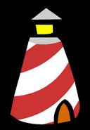LighthousePinGary'sRoom