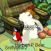 File:Me and Herbert.png