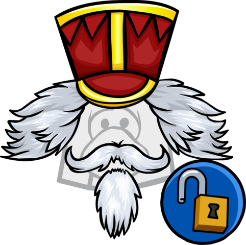 File:Nutcracker Hat (Unlockable).png