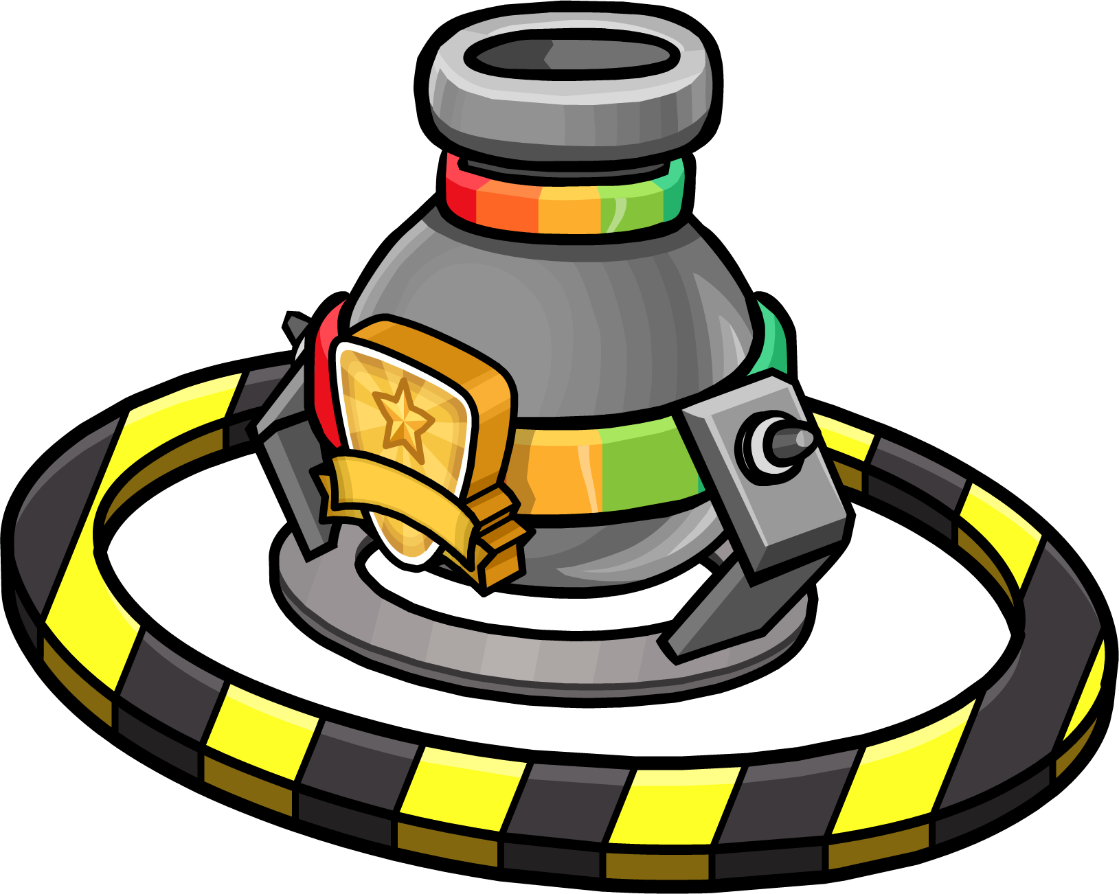 File:Rainbow Cannon In-Game.png