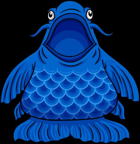 File:Sage Fish.png