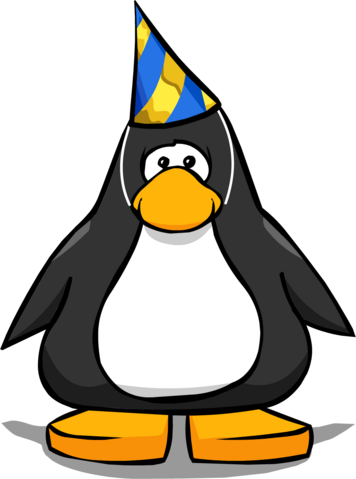 File:7th Anniversary Hat on player card.png