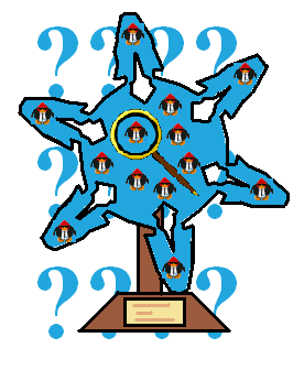 File:Awardaward0.png