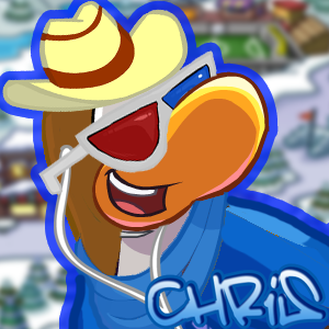 File:Chris icon.png