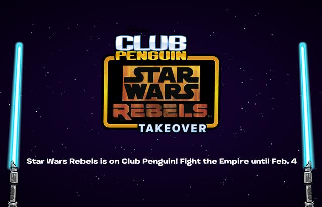 File:Club Penguin Loading Screen Star Wars Rebels Takeover.png