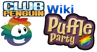 File:Cp wiki puffle party 2013.png