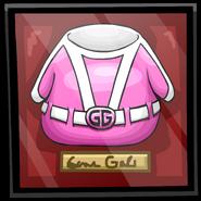 Gamma Gal Shadow Box sprite 002